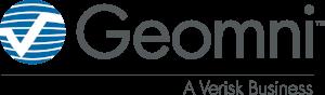Geomni Logo AVB_TM_STND_LG.png