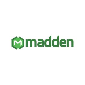 PGW-Client-Logos_0000s_0004_Madden-Bolt.png