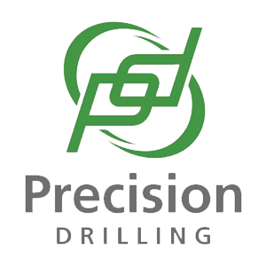 PGW-Client-Logos_0000s_0008_Precision-Drilling.png