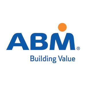 PGW-Client-Logos_0000s_0018_ABM.png