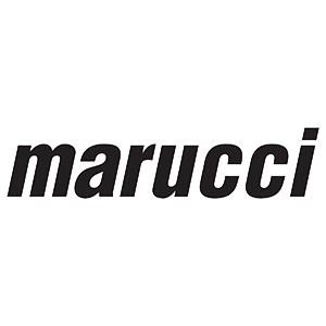 PGW-Client-Logos_0000s_0021_Marucci.png
