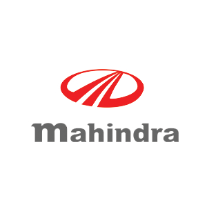 PGW-Client-Logos_0000s_0022_Mahindra.png