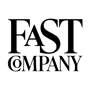 PGW-Client-Logos_0000s_0023_Fast-Company.png