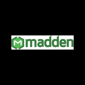 PGW Client Logos Madden.png