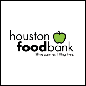 Houston Food Bank Stroked.png