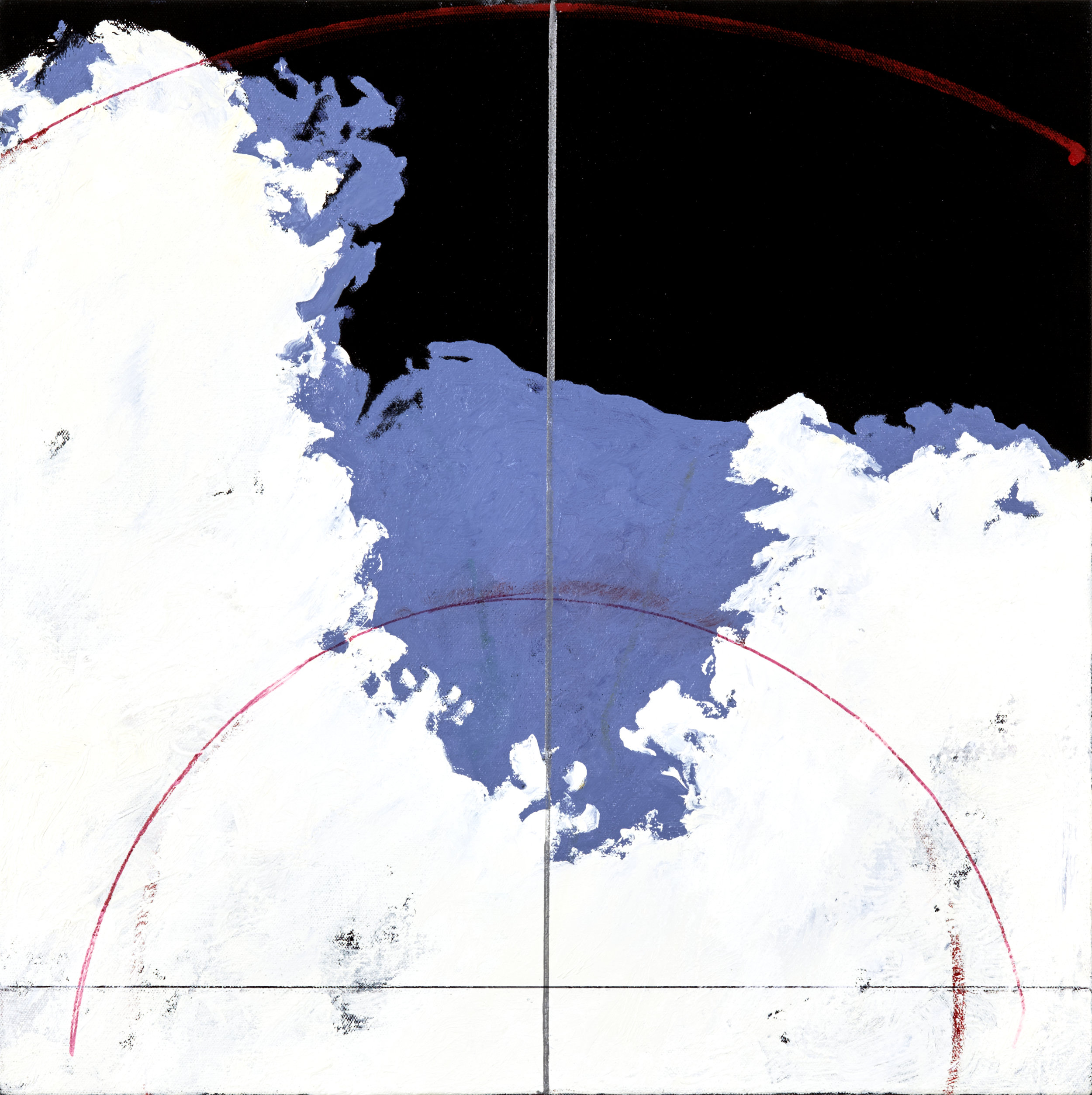 Scott Antarctic Expedition