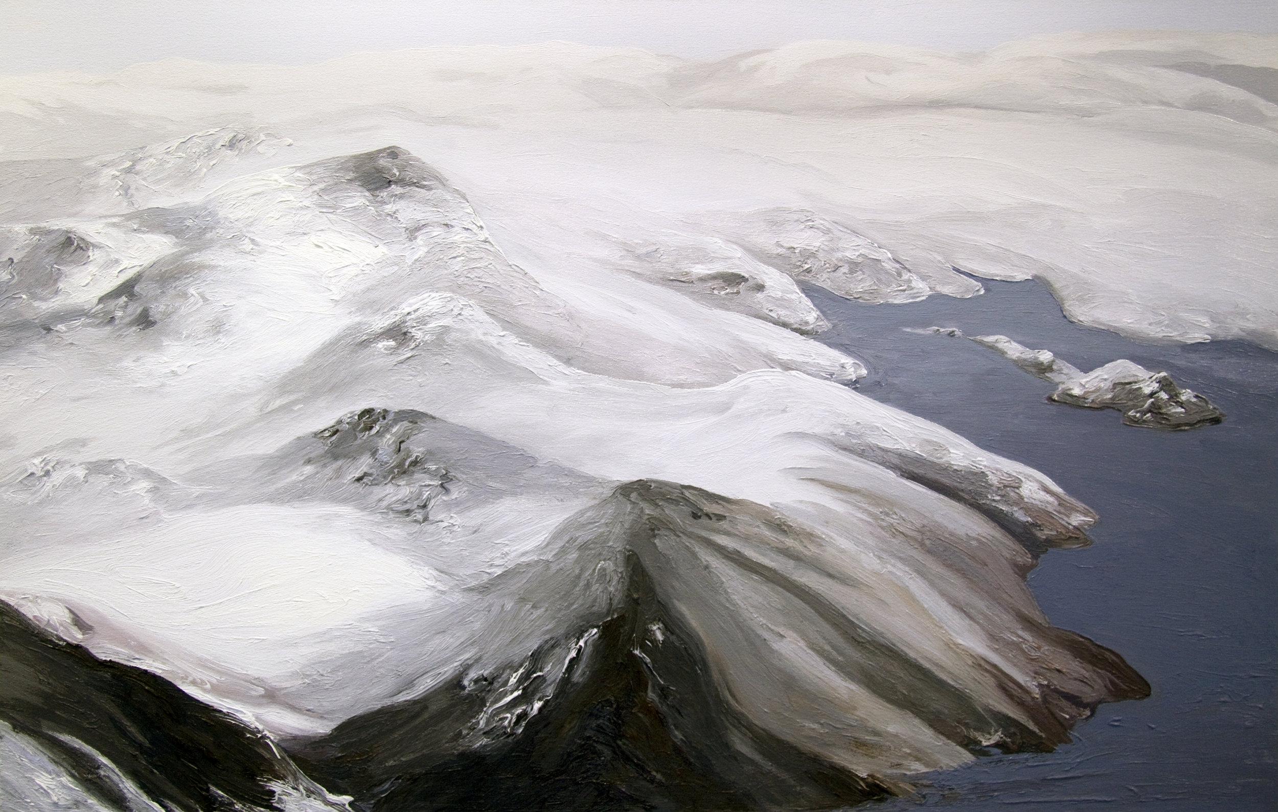 Tebenkof Glacier, #1.jpg