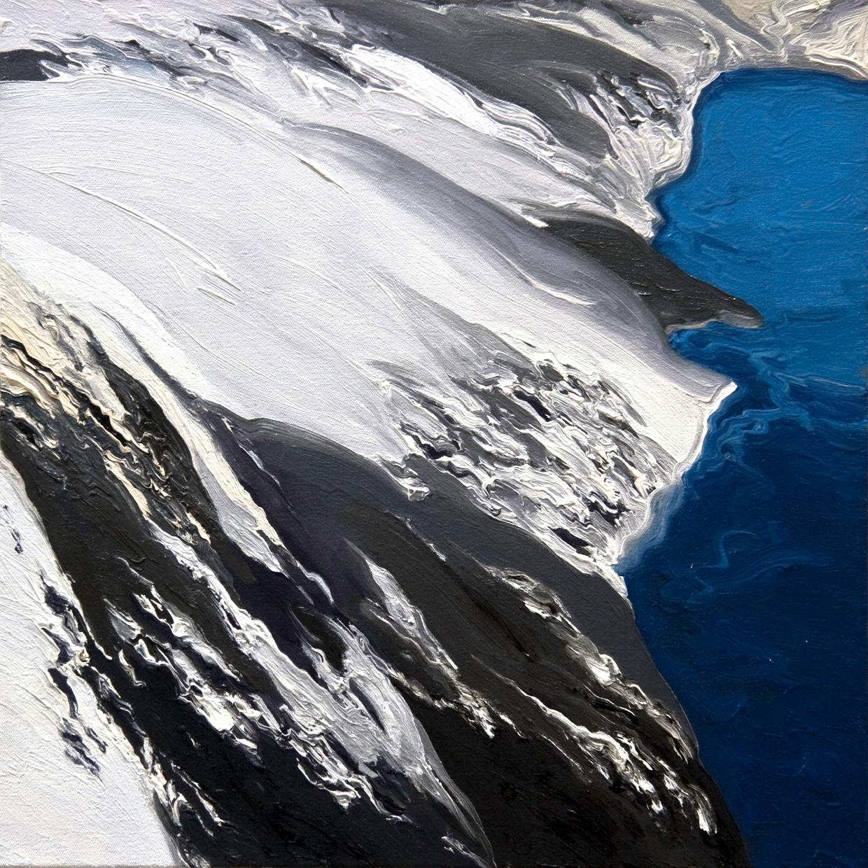 Alaska National Wildlife Reserve Series 4