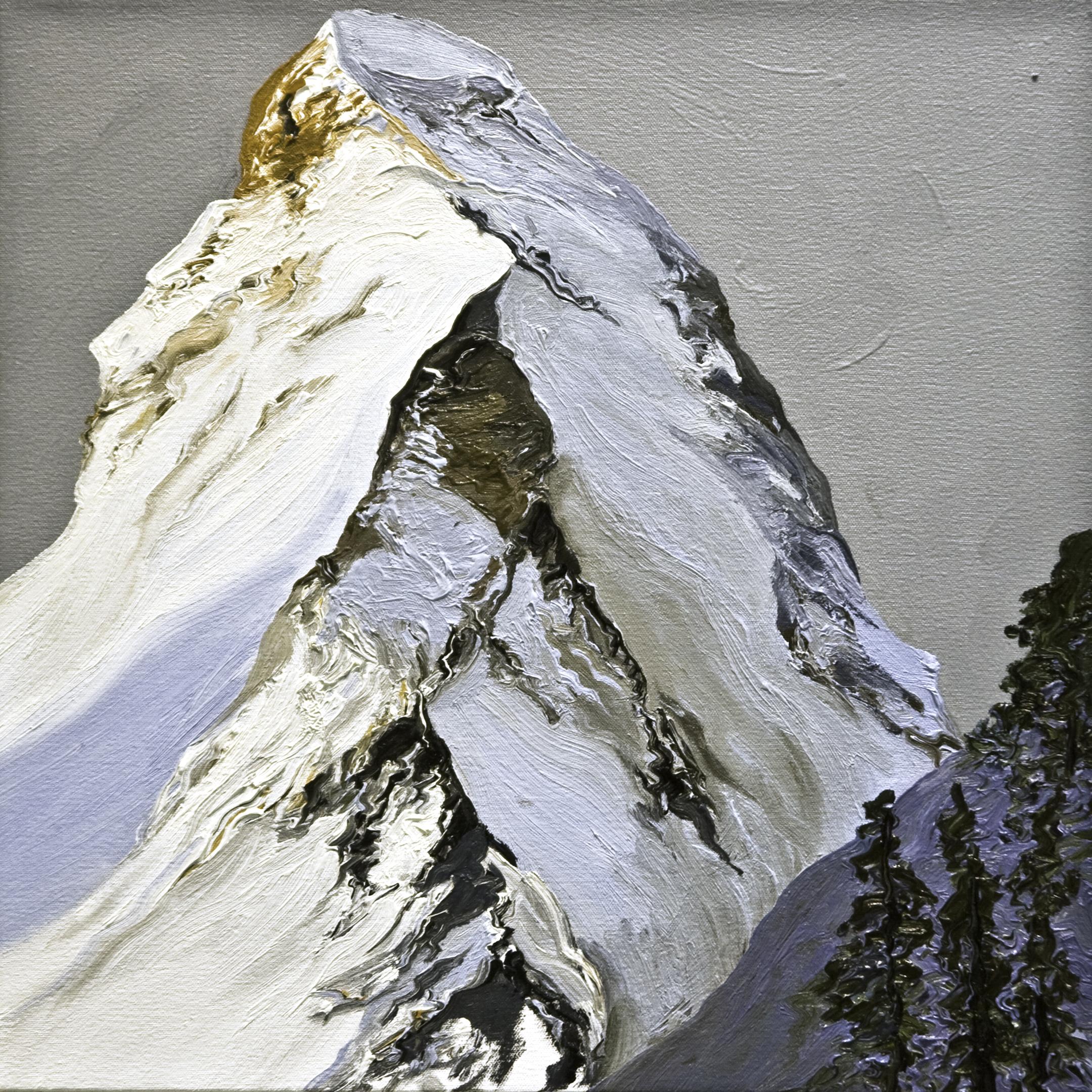 Matterhorn Icon Series 1