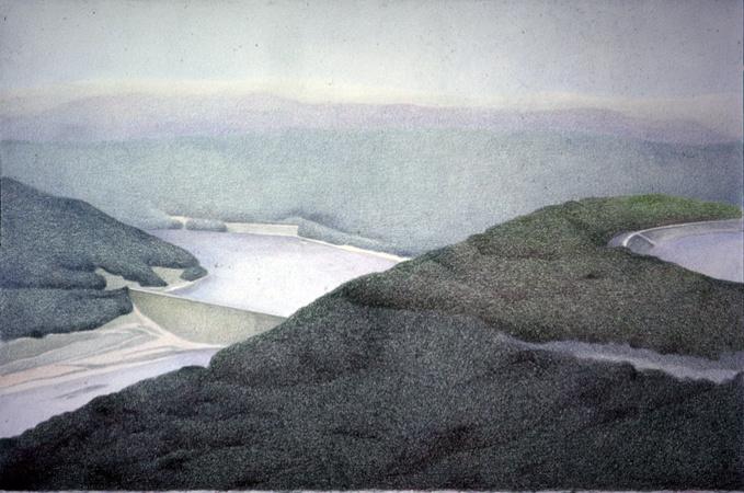 Kinzua Dam #1