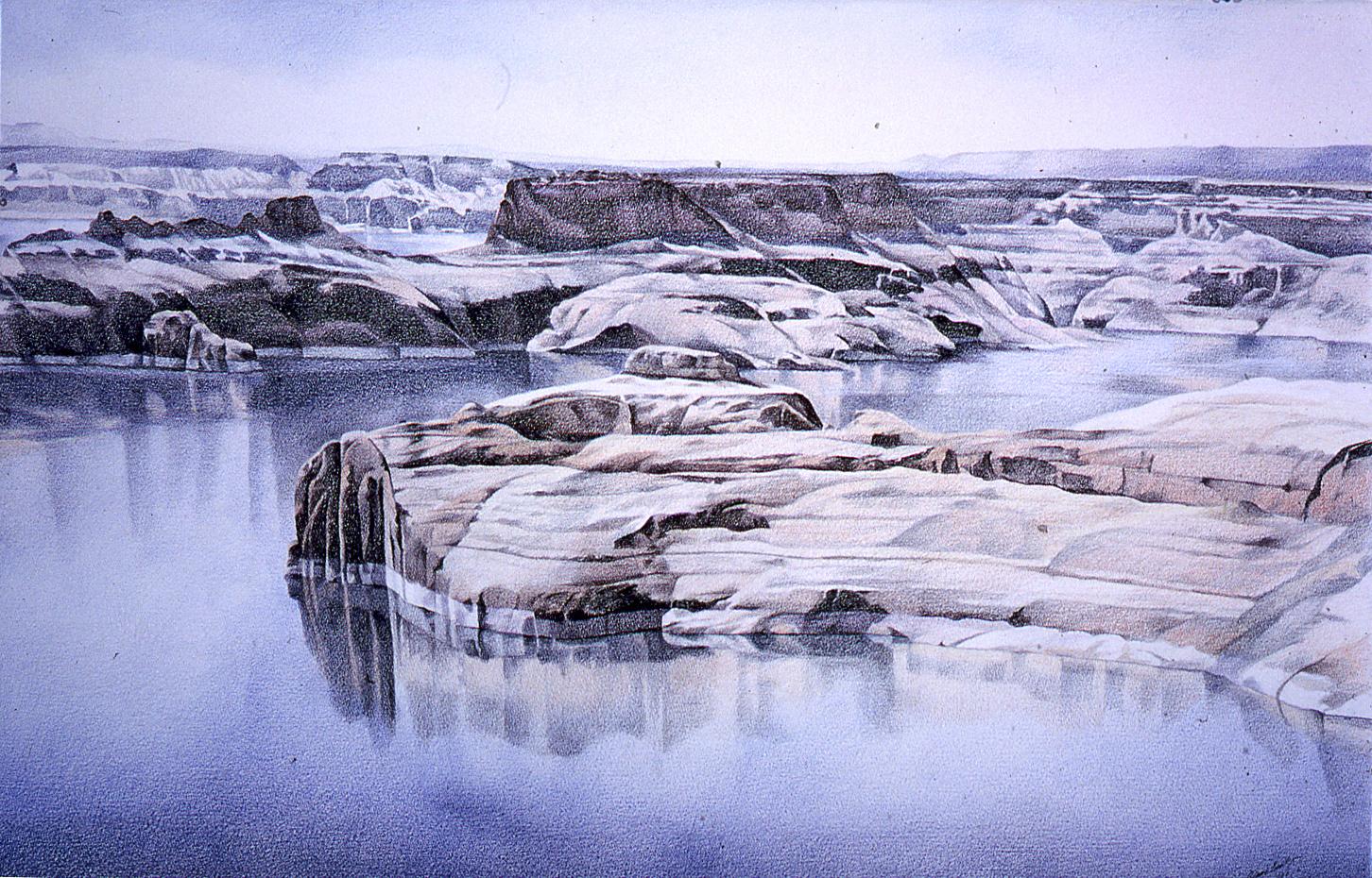 Lake Powell #2