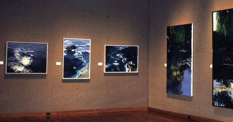 moravian1995-02.jpg