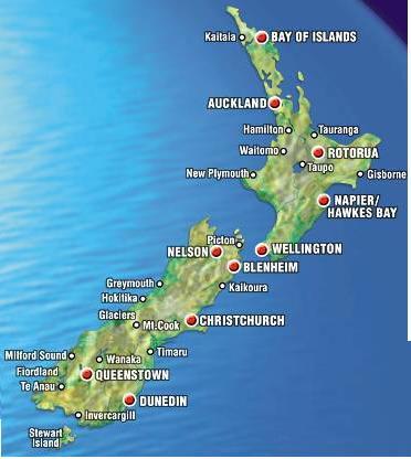 639520ea714795a9-MAP_NZ.jpg