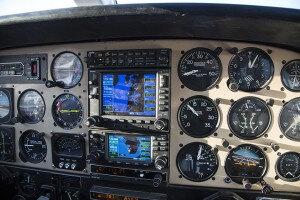 e366e6a6f2149857-takeoff-300x200.jpg