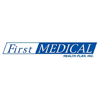 Logo First Medical.png