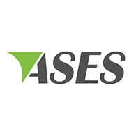 Logo Ases.png