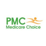 Logo PMS.png