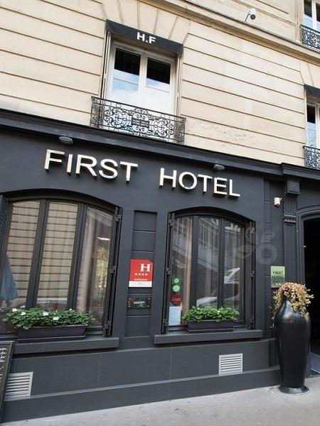 firsthotel.jpg