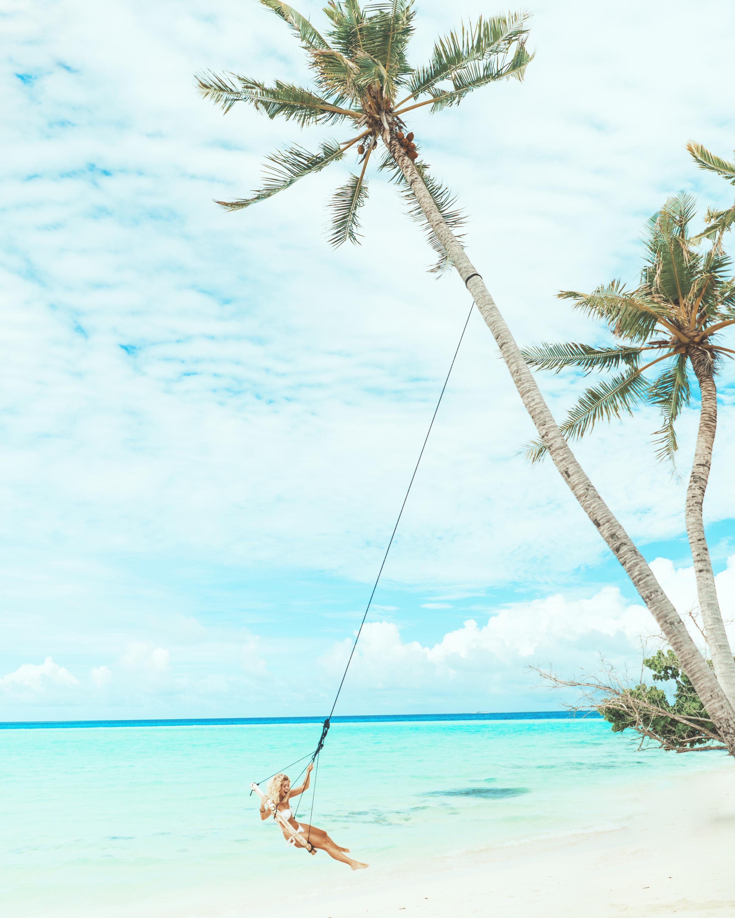 maldives travel guide.jpg