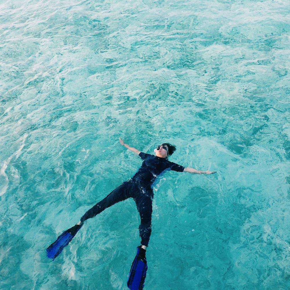 snorkerling maldives.png