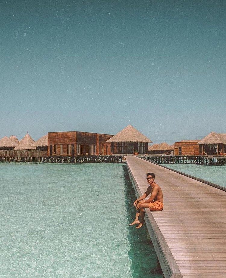 conrad_maldives_38890022_229334061092083_4040795963260928000_n.jpg