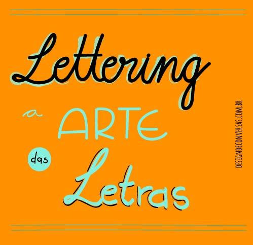 13/07 - LETTERING - O curso e Lettering é uma breve jornada pelo desenho das Letras nos painéis de Registro Gráfico. Através de exercícios e conversas identificaremos os princípios básicos desta arte, suas utilizações (e o que é útil e o que não é), criaremos uma biblioteca básica de letras e experimentaremos diferentes composições de elementos gráficos.