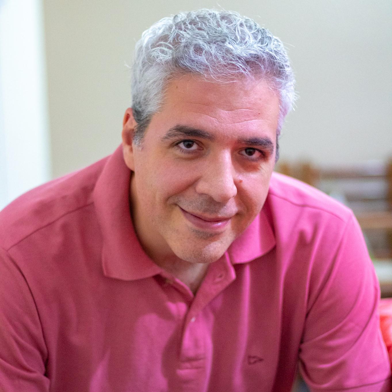 Denis Elias