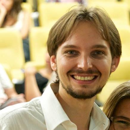 Rangel Mohedano