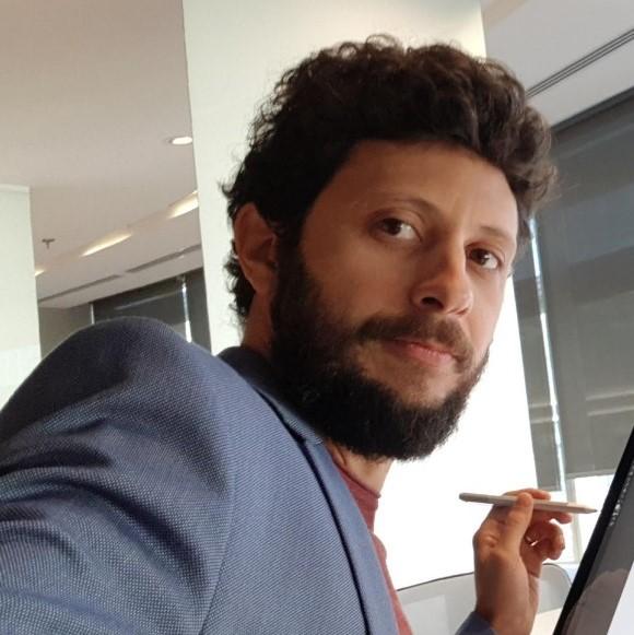 Victor Farat