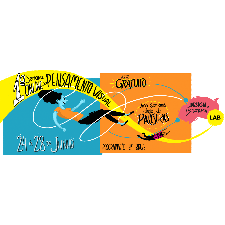 trilha_aprendizagem, Cursos Design de Conversas facilitacao grafica pensamento visual storytelling ilustracao informacao quadrado.png