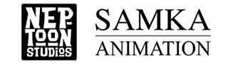 Neptoon_Samka_Logo_Small2.png