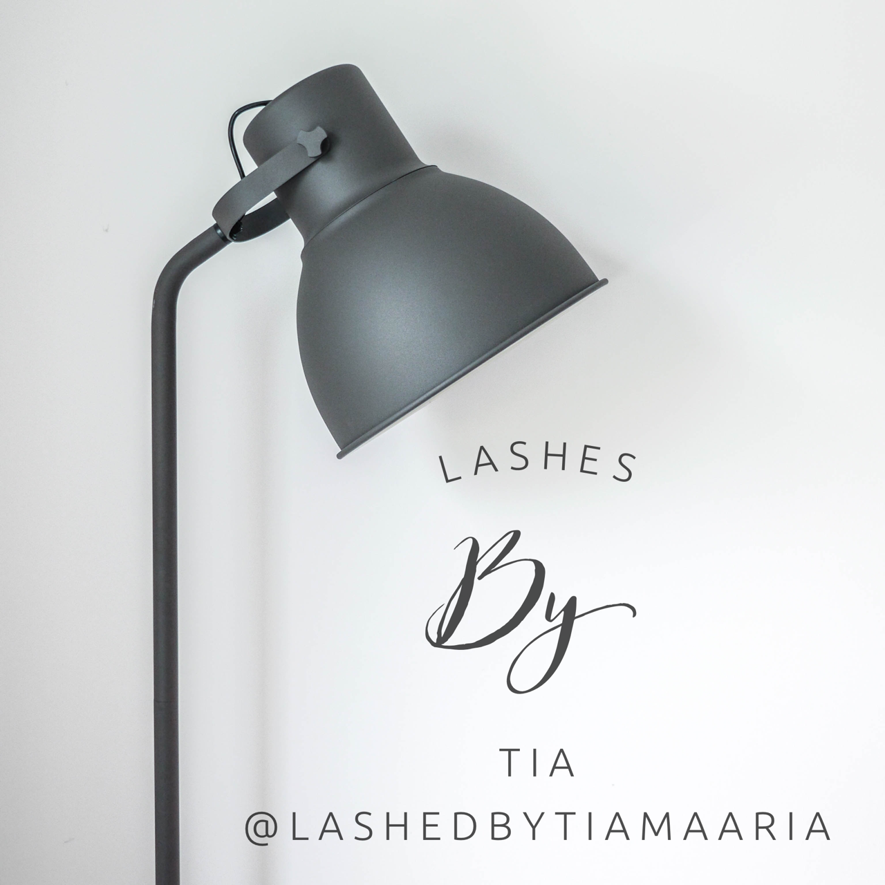 LASHES BY TIA MARIAA - I have recently taken my volume course with Jessica. She was amazing.Made sure I understood the theory, the products, how it works and much more. She's very down to earth and easy to talk to/ ask questions without feeling stupid. Not only does she care about your success she cares about your body and health witch is a big factor of this line of work. I absolutely love this product.It's easy, quick drying and works with your hands. Light weight and creates a beautiful full set. I highly recommend ololash for all your lash needs!-Tia Mariaa