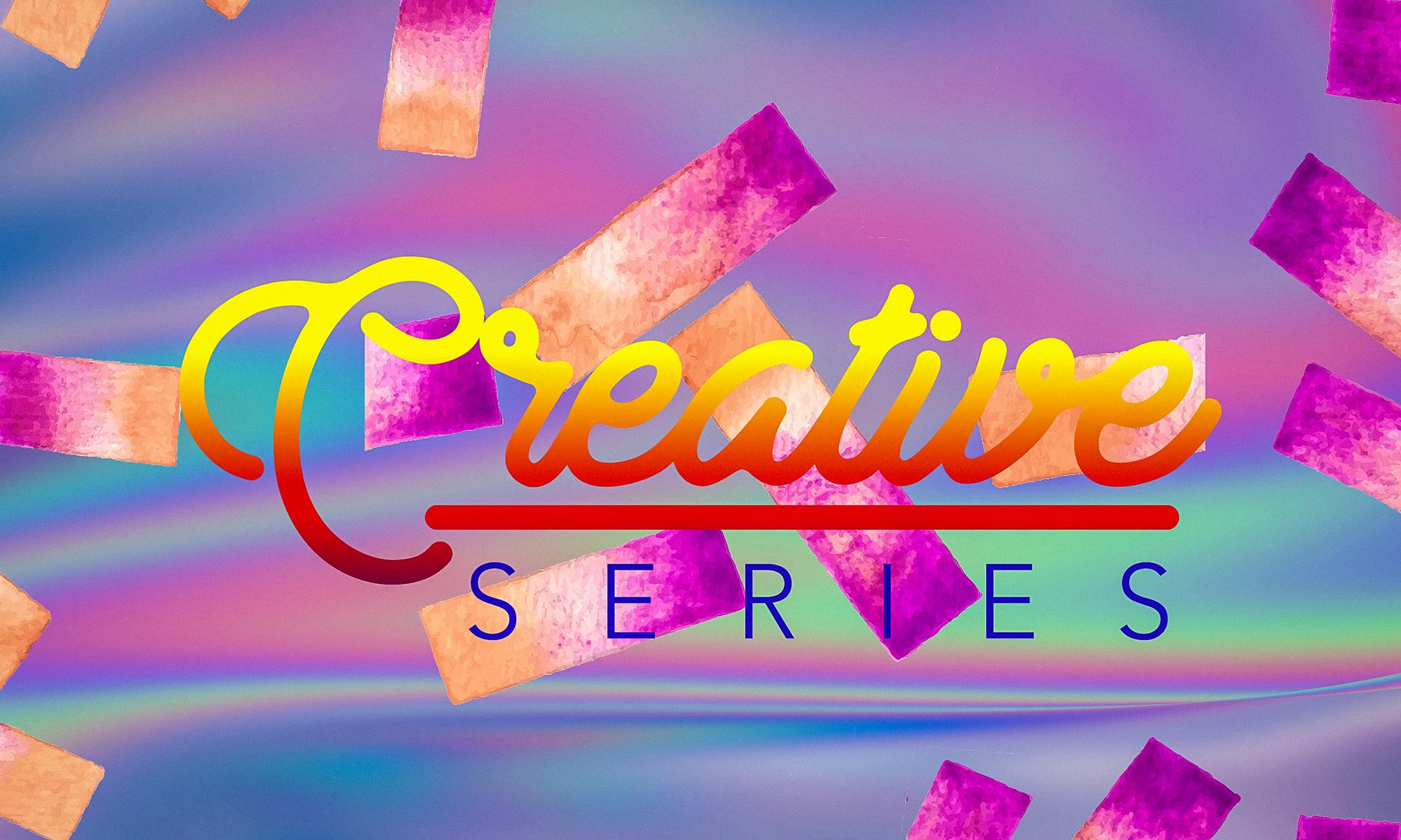 Creative Series@0,75x.jpg