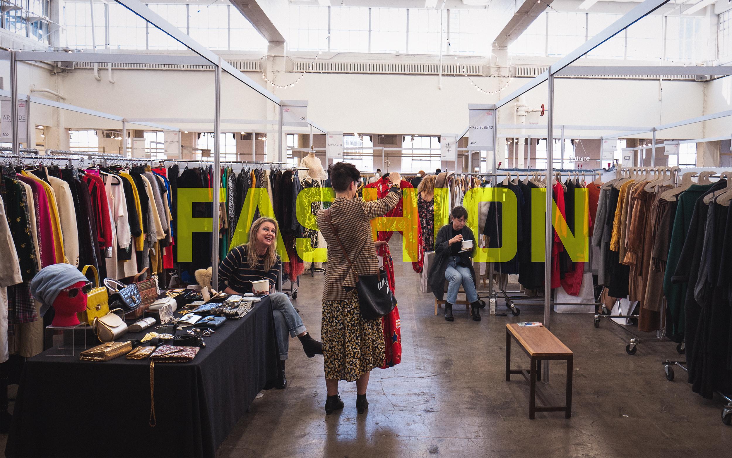 Fashion Thumb.jpg