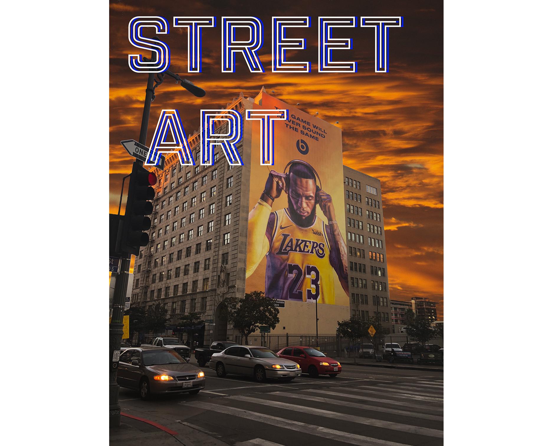 Street Art@0,75x.jpg