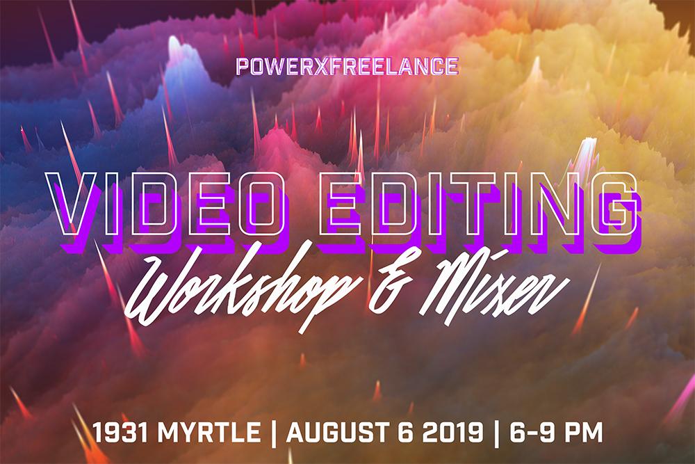 Video Editing Workshop Flyer@0,5x.jpg