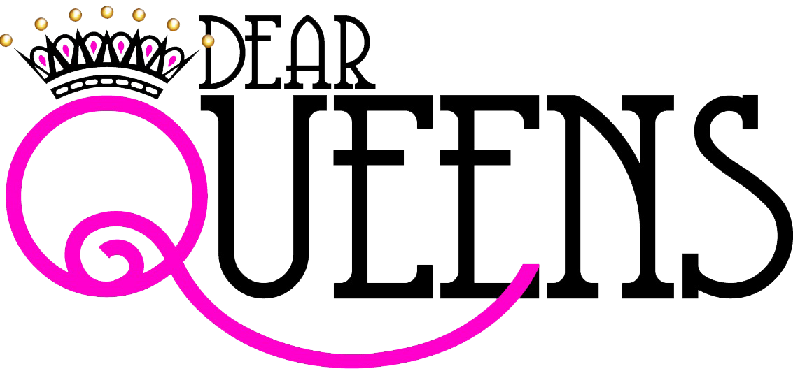 Dear Queens vector (no link, no background).png