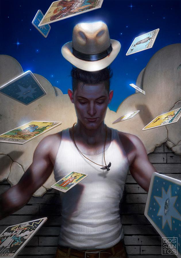 dandossantos_master_of_dreams_web.jpg