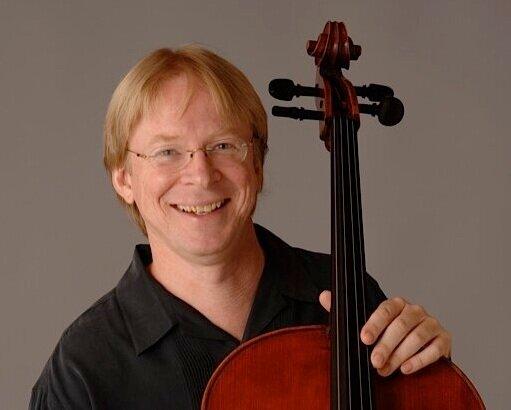 Steven Laven