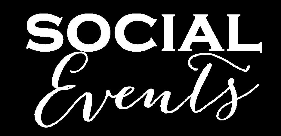 Grove Socai Events Houston Texas.png