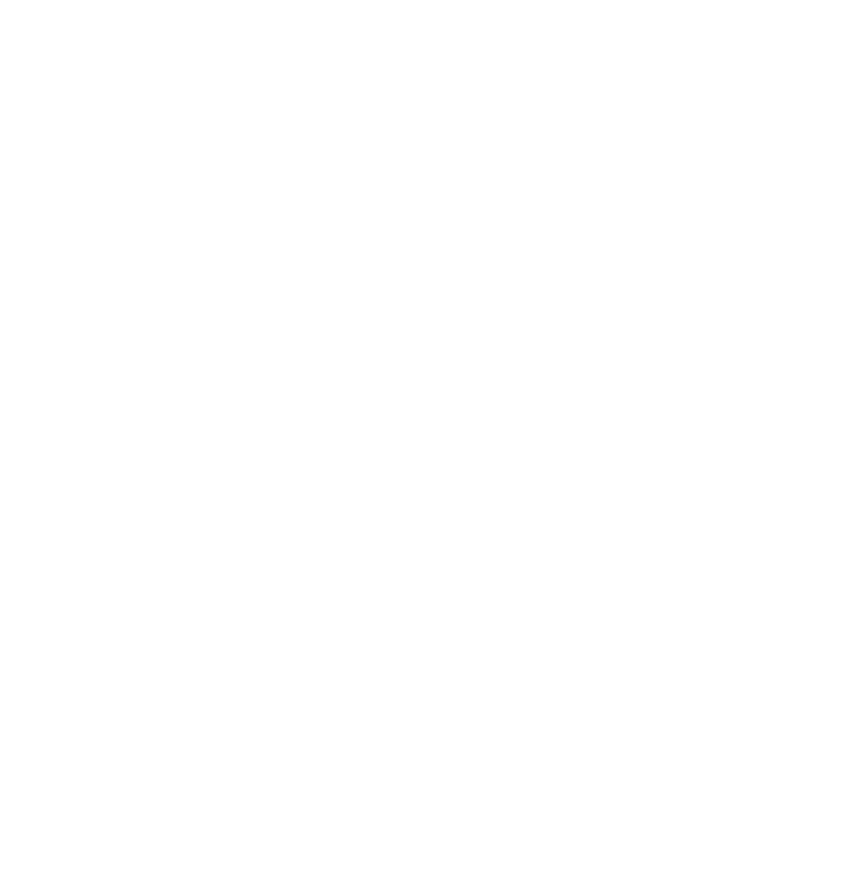 Grove Events Houston Downtown-corporate-wedding-social-venue.png