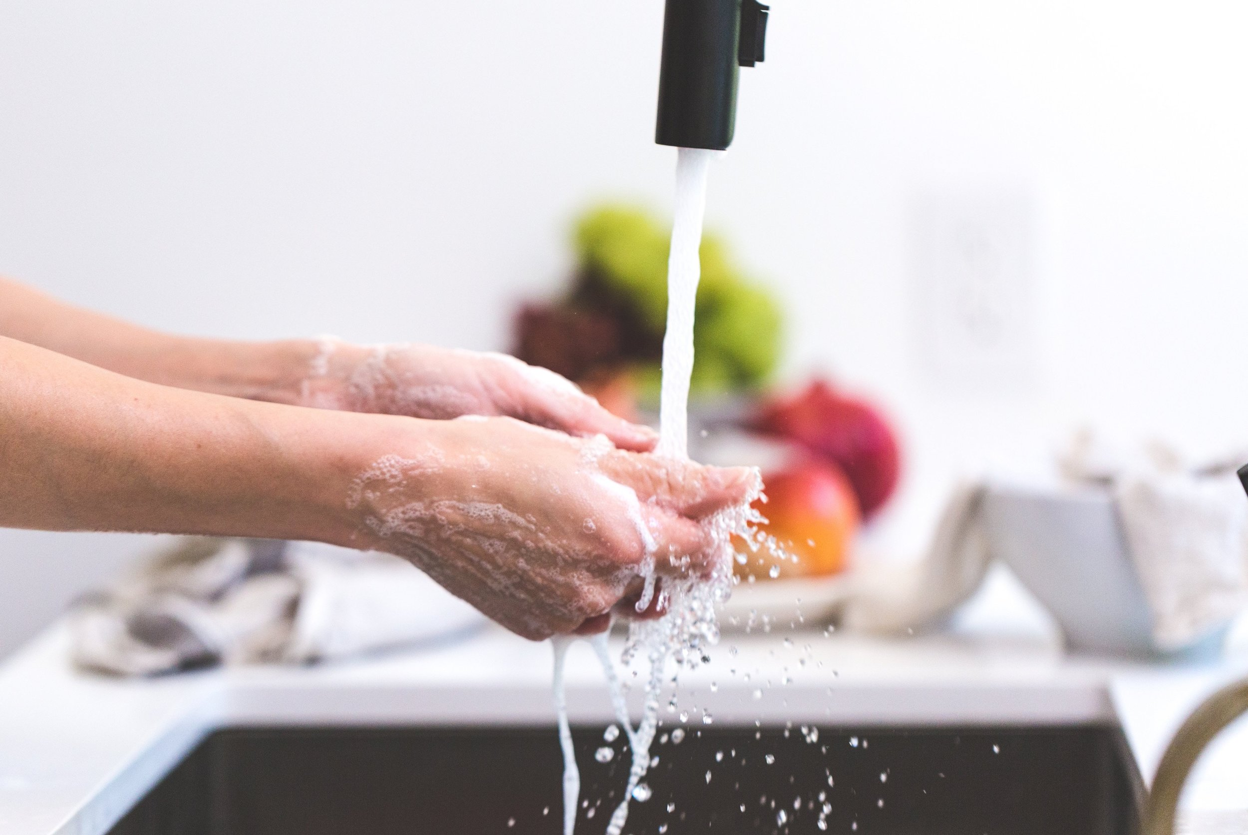 Sinks, Hardware, Faucets and other Accessories - We offer sinks, hardware, faucets, and other accessories to complete your needs. If we don't offer it out sister store, Builder's Warehouse should have all your other needs such as tile, showers, flooring, and back splash.