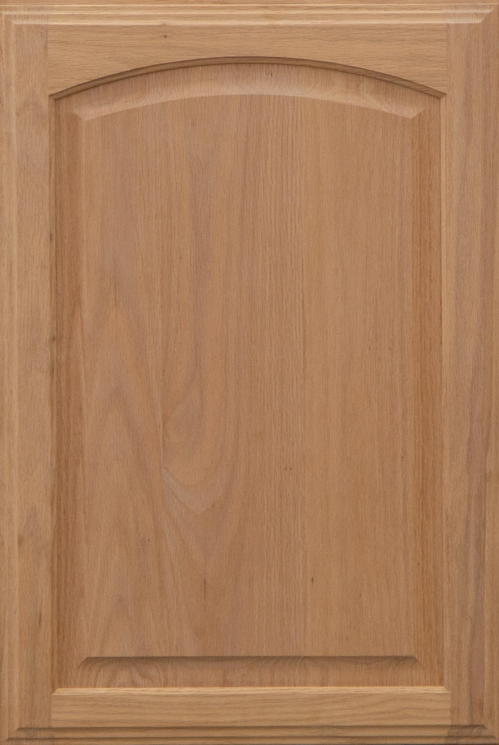 KCI Oak