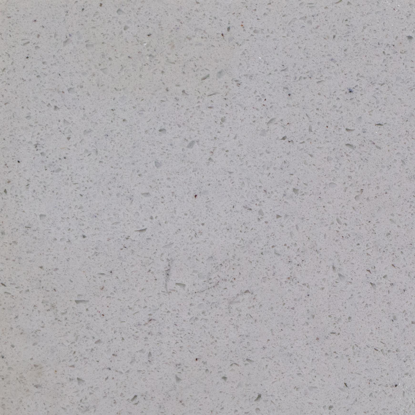 White Stratus