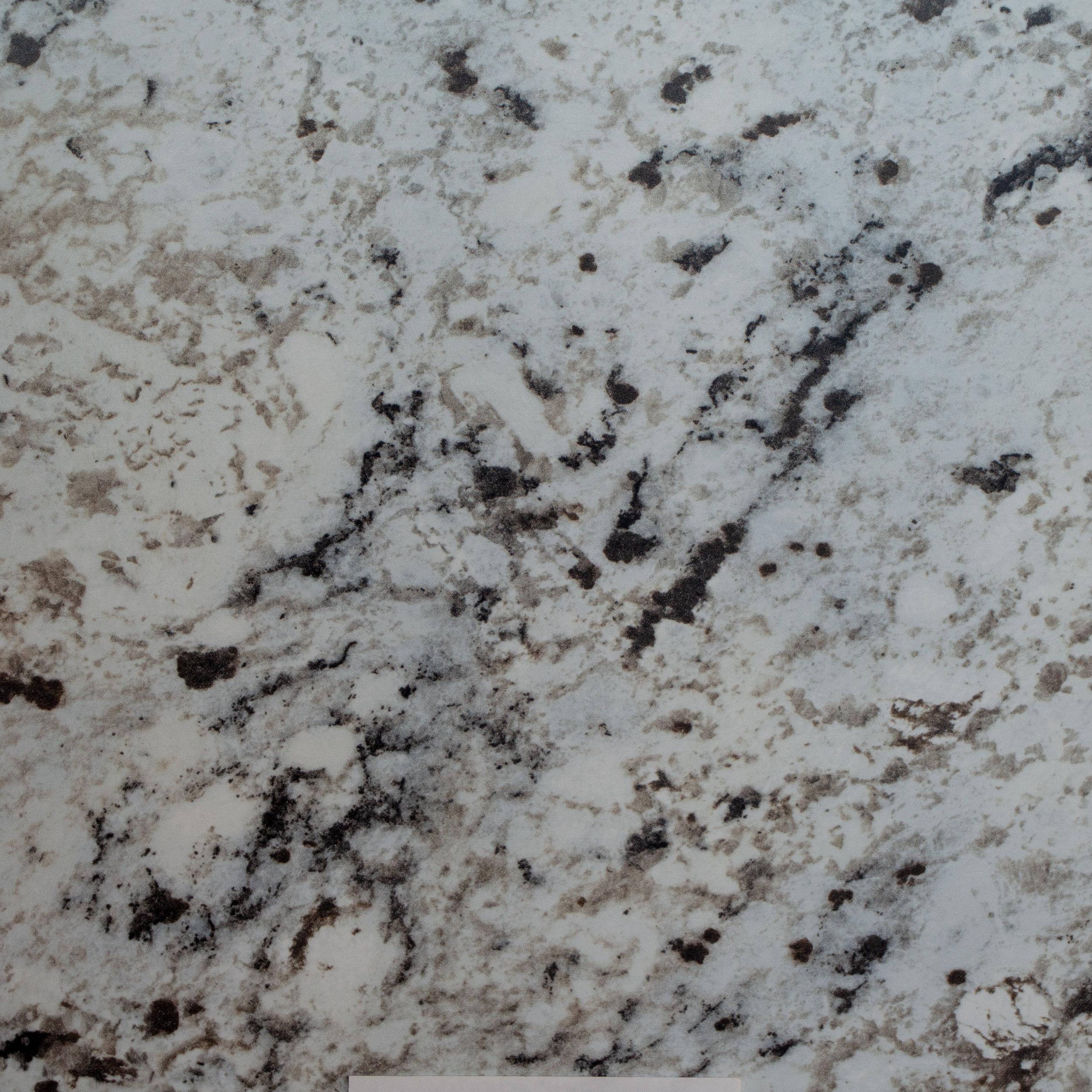 Ice Granite