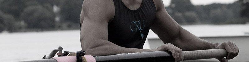 CRU rower.jpg