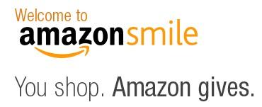 AmazonSmileLogo1.jpg