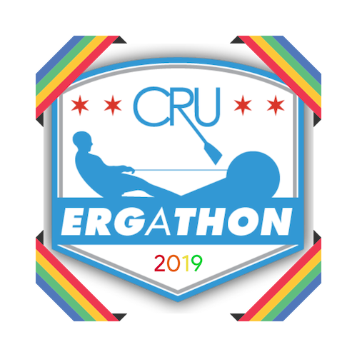 2019 Erg-a-Thon logo rainbow border no sponsor logo.png