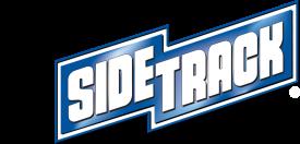 SidetrackLogo_TransparentBkgrd275r.png