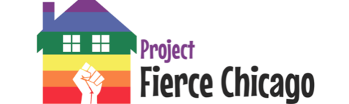 Project Fierce Chicago black letters.png